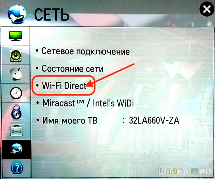wifi-direct-na-televizore.jpg