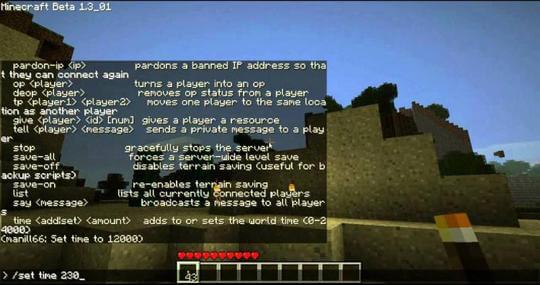 1491494933_vse-komandy-v-minecraft.jpg