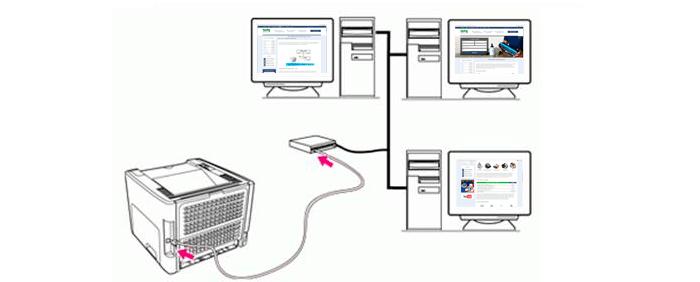 kak-podkljuchit-printer-po-lokalnoj-seti-0b0e918.png