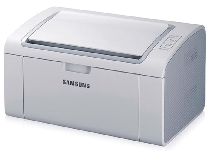 kak-podkljuchit-printer-po-lokalnoj-seti-5a7d8d1.jpg