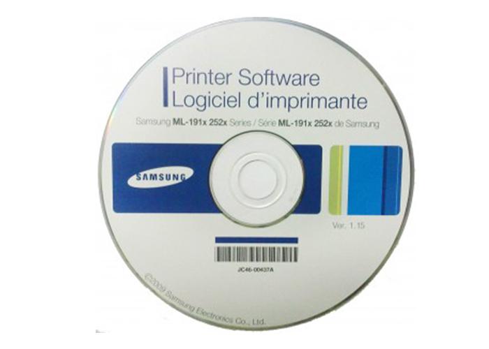 kak-podkljuchit-printer-po-lokalnoj-seti-5c21440.jpg