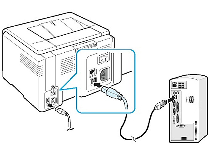 kak-podkljuchit-printer-po-lokalnoj-seti-addb9a0.jpg