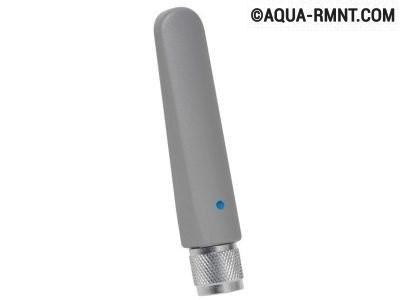vnutrennie-wi-fi-antenny-400x300.jpg