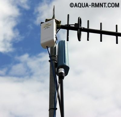 naruzhnye-wi-fi-antenny-3-400x389.jpg