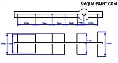osnovanie-antenny-400x216.jpeg