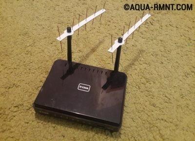 dvuhantennyy-router-s-usilitelem-signala-400x289.jpeg