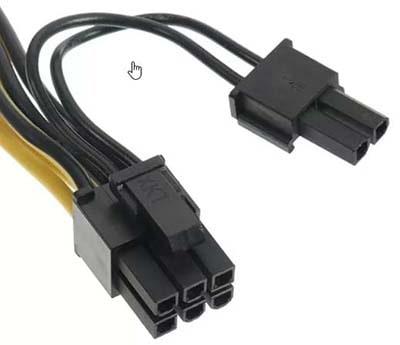 8-mi-kontaktnyy-konnektor-dlya-graficheskogo-uskoritelya-min-min.jpg