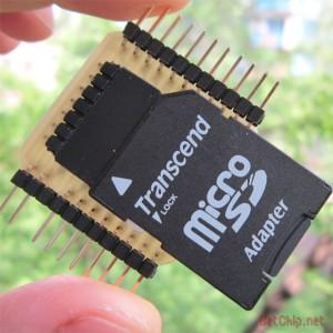55abc8bda2a9a-300x300.jpg