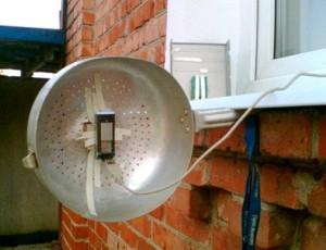 usilitel-signala-modema-300x230.jpg