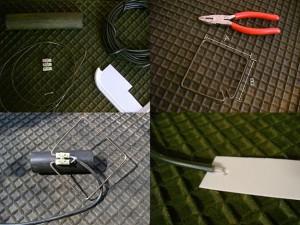 DIY_GSM_3G_Amplifier-300x225.jpg