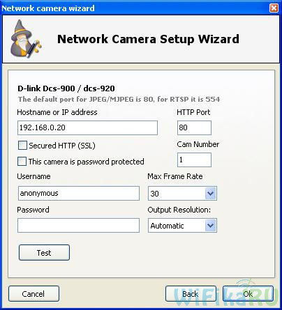 nastroyka-ip-kamery-webcamxp.jpg