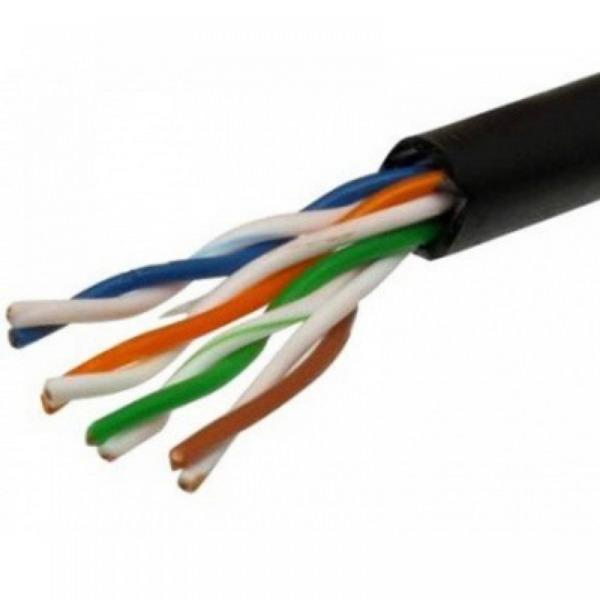 1-kabel-utp.jpg