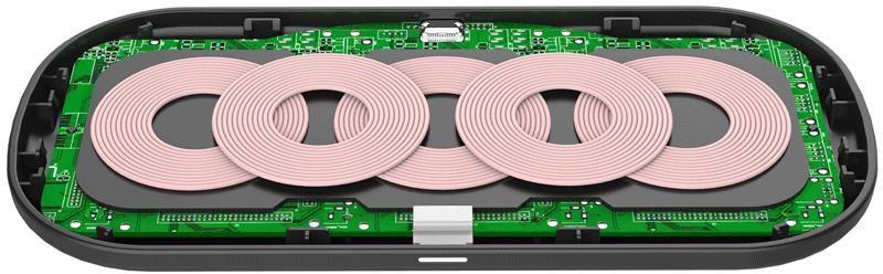 wireless-charging-pad.jpg