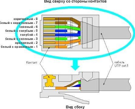 Obzhimka-8-zhilnogo-kabelja-R45-e1557931759926.jpg