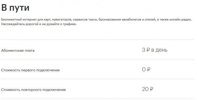 tarif-dlya-navigatora-v-mashinu-2021.jpg