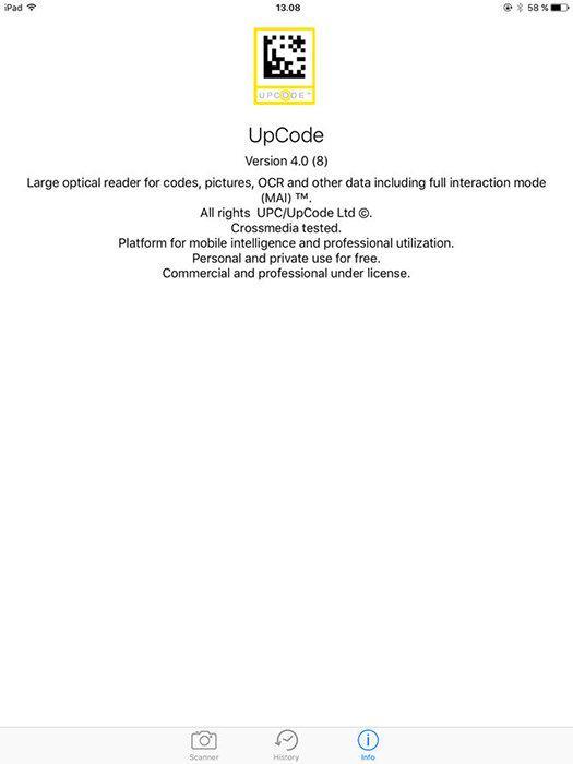 UpCode-skanirovanie-shtrih-kodov.jpg