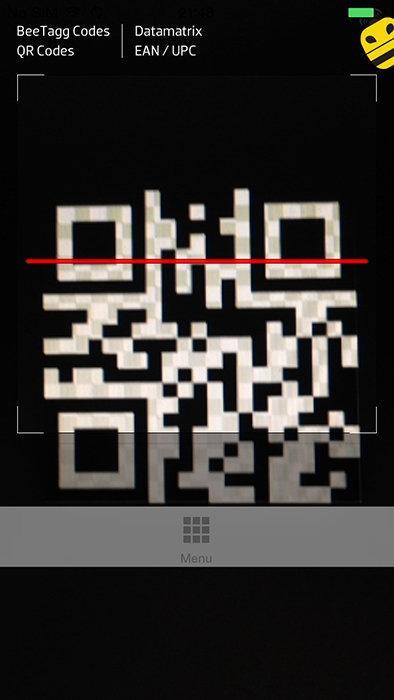 Bee-Tagg-Reader-scan-kod.jpg