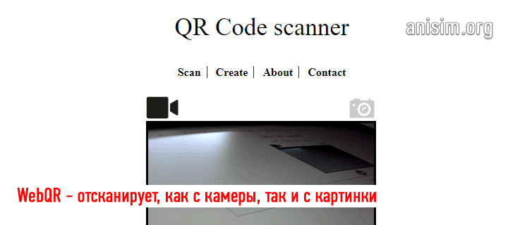 qr-kod-skaner-online-5.png