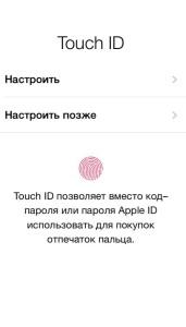touchid-171x300.jpg