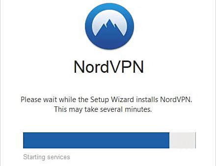 nordvpn-1.png