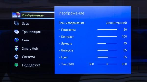 notebokk-chrerz-hdmi-k-tv-4.jpg