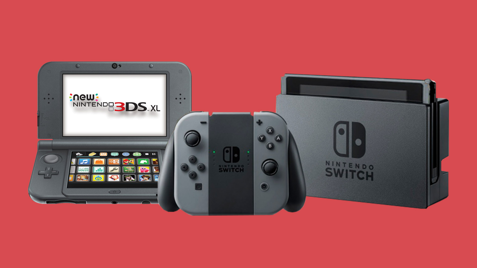 can-the-nintendo-switch-play-3ds-games.jpg