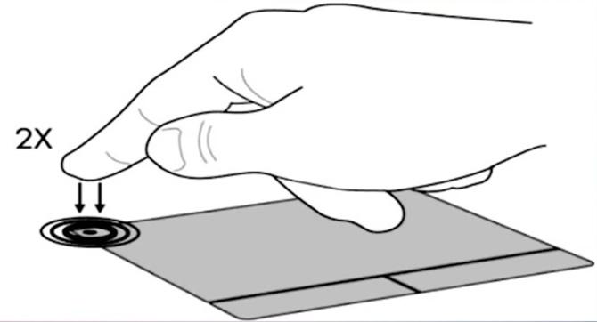 Включить-тачпад-на-ноутбуке-HP.jpg