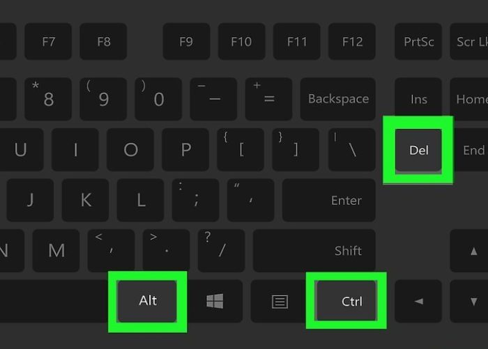 kak-vkljuchit-myshku-na-klaviature-noutbuka-2c4fdd7.jpg