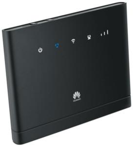 LTE-CPE-B315-1-279x300.jpg