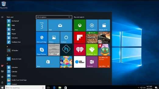 traditsionnyj-rabochij-stol-Windows10.jpg