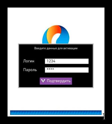 proverit-tehnicheskuyu-vozmozhnost_01.jpg