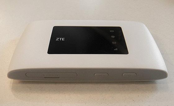 ZTE-MF920_001.jpg