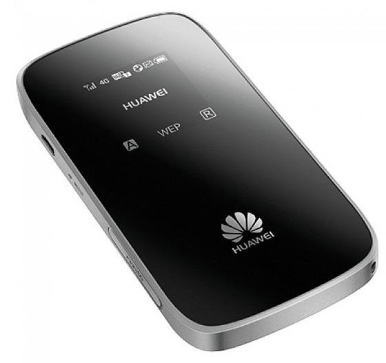Huawei-E589u-12_004.jpg