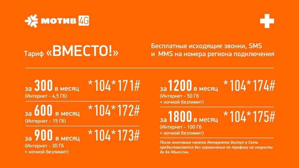 tarify-sotovoj-svyazi-motiv1.jpg