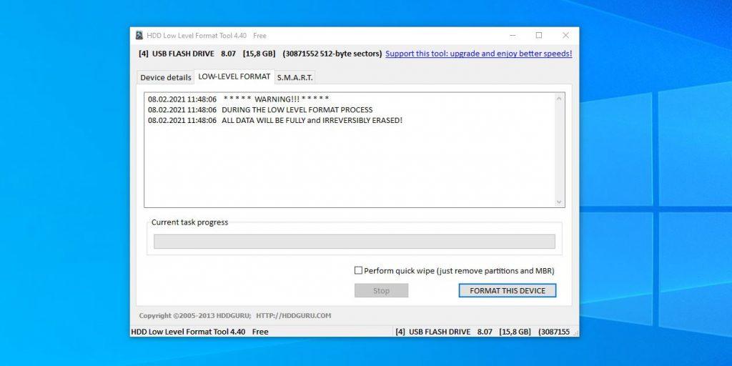 2021-02-08-11_48_12-Window_1612763354-e1612763371709-1024x512.jpg