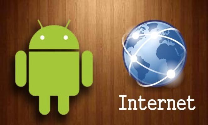 Скорость-интернета-Андроид.jpg