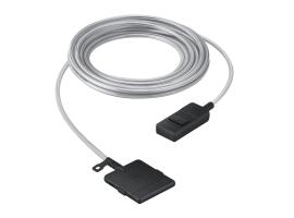 Оптический кабель 10 м для моделей QLED ТВ (2020)
