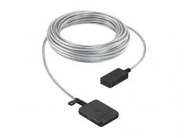 Оптический кабель 15 м для всех моделей QLED ТВ (серии Q900 – 65-85, Q90 – 82)