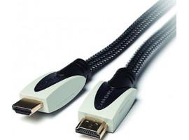 Кабель HDMI Sonorous ULTRA 9115, 1.5 м.