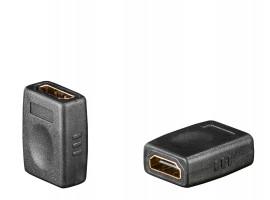 Адаптер HDMI Sonorous AD 110, Female to Female