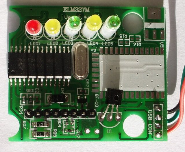 mikroshema-elm327.jpg