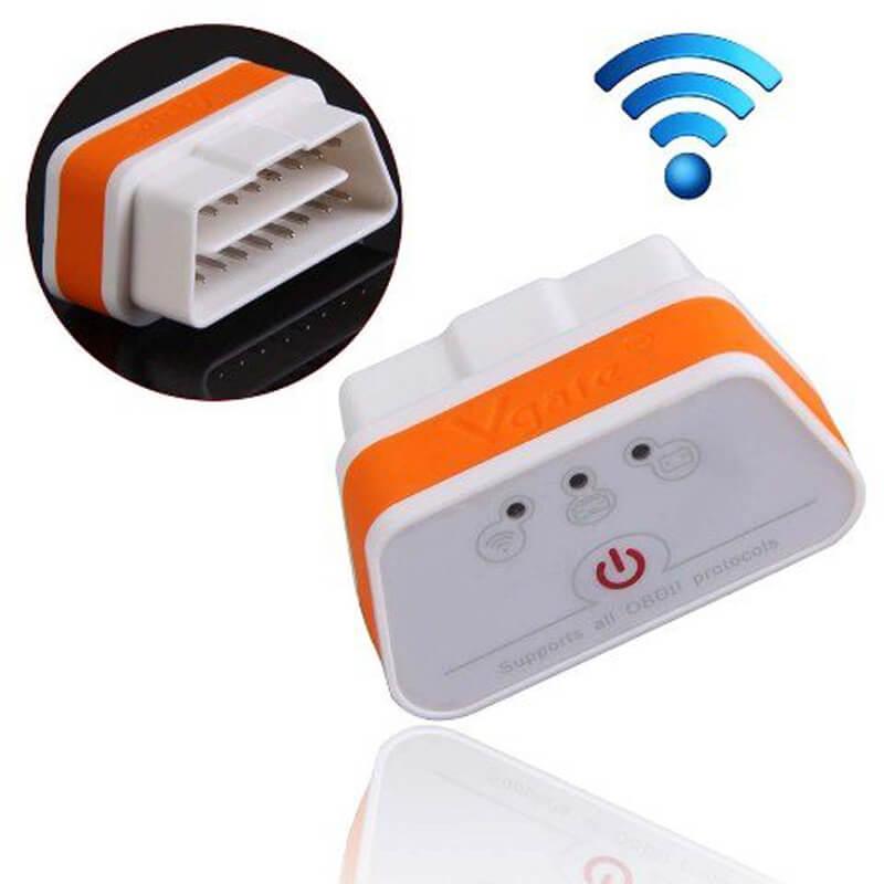 wifi-elm-327.jpg