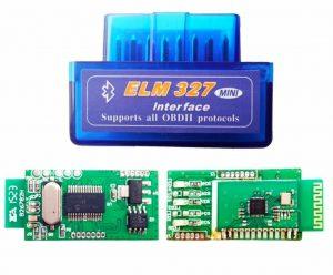 elm327-v1-5-obd2-obd-ii-avtoskaner-chip-18f25k80-blyutuz-nastroika-photo-d993-300x248.jpg