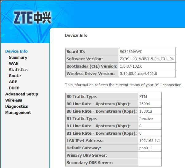 kak-nastroit-router-zte-f660.jpg