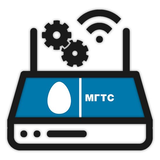 Nastroyka-routera-MGTS.png