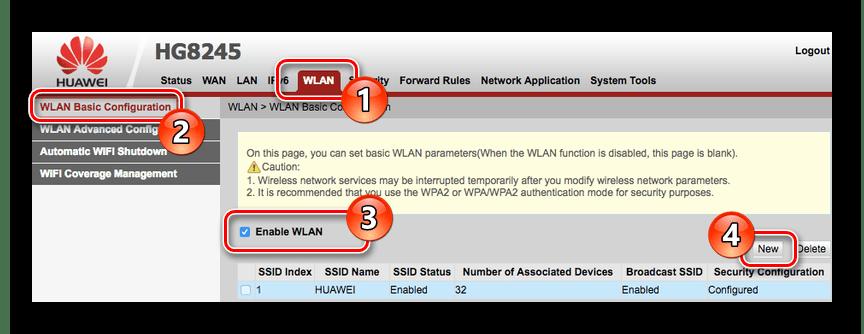 Sozdanie-konfiguratsii-na-routere-Huawei-HG8245-1.png