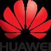1527013176_huawei-modem.png