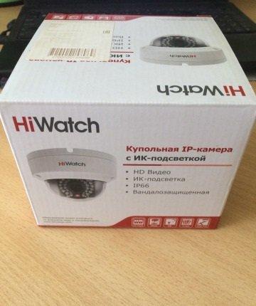 hiwatch-ds-i122_1.jpg