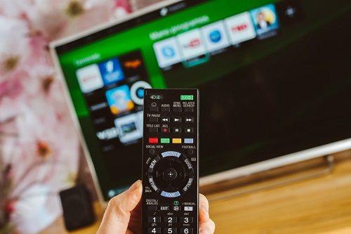 nastrojka-iptv-na-televizore-sony-bravia.jpg