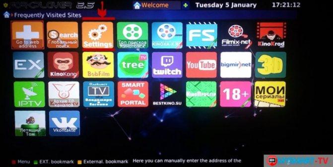 forkplayer-dlya-sony-bravia-smart-tv.jpg